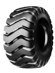 Y67 Particular Service Tires