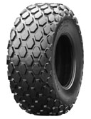 Compactor R-3 Tires