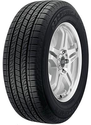 Geolandar H/T G056 Tires