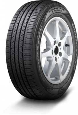 Assurance ComforTred Touring Tires
