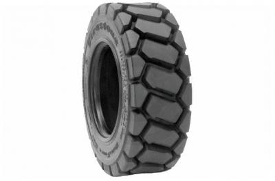 Duraforce SDT Tires