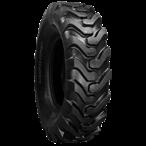 TG 09 Grader Tires